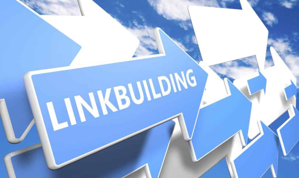 45 Killer Link Building Techniques